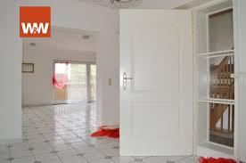 34537 Bad Wildungen Haus Zum Verkauf 34537 Bad Wildungen Mapio Net