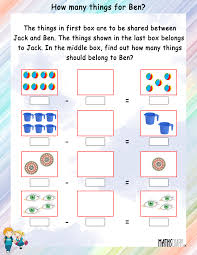 mental maths u2013 grade 2 math worksheets page 3