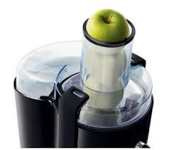 centrifugeuse cuisine centrifugeuse à vous les jus de fruits frais avec nos tests et avis