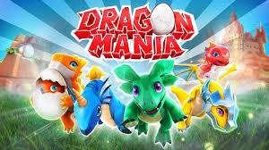 day 314 dragon mania is addicting