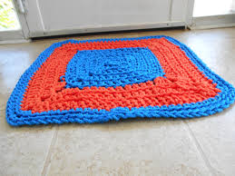 Threshold Indoor Outdoor Rug Sport Color Gator Threshold Indoor Outdoor Rug By