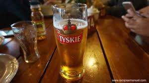 top 5 light beers top 5 european beers ni jose my favourites so far biyahe ni