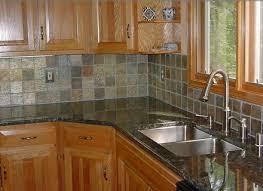 stick on kitchen backsplash peel stick mosaic tile backsplash mosaic tile kitchen backsplash