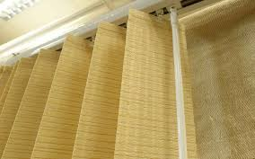 wand operated vertical blinds direct from the manufacturer