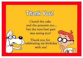 peabody sherman cards u2013 birthday printable