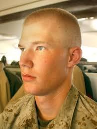 us marines haircut military haircuts for men flat top high and tight haircut cool