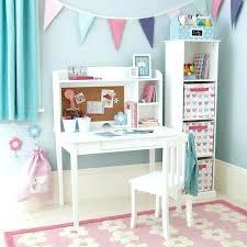 Cheap Kid Desks White Desk For Shippies Co