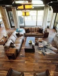 rustic walnut flooring walnut hardwood floors wide plank floors