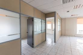 heraklion attica office space 500 square meters on a central