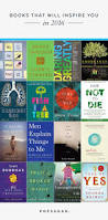 227 best books images on pinterest books book lists and