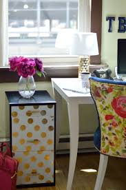 Diy File Cabinet Diy File Cabinet Update My Crafty Spot When Life Gets Creative