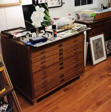 used flat file cabinet for sale used flat file cabinet for sale flat file cabinet ikea flat filing