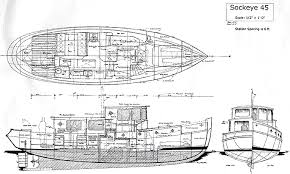 Wood Sailboat Plans Free by Boat Ihsan