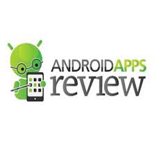 android app android apps review submit your app android apps review