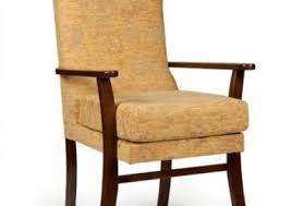 Orthopedic Chair Orthopaedic High Seat Chairs Thorpes Of Ilkeston