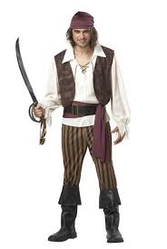costume ideas for men costume ideas to try this for men ideas hq