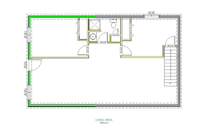 ranch style floor plans with basement plans ranch plans