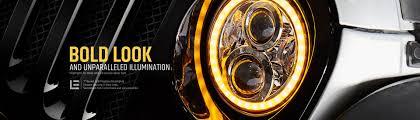 lexus yellow headlights headlights custom u0026 factory headlights at carid com