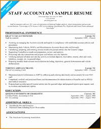 Accountant Resume Template by Ideas Of Cv Sle Of Accountant Sle Resume Accounting No Work