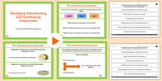 text structure and organisation understand how texts page 1