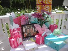 gift registry for bridal shower decent image bridal shower gift basket ideas in guests bridal