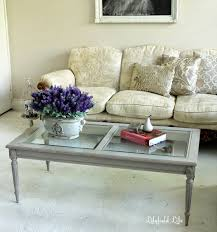 french style coffee table coffee tables thippo