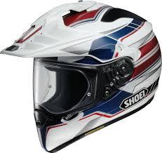 hjc helmets motocross hjc helmets for sale 30 day price match guarantee u003d u003e 58 moose