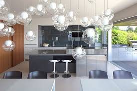 Pendant Lights Canada Beautiful Beautiful Pendant Lighting Canada For Kitchen