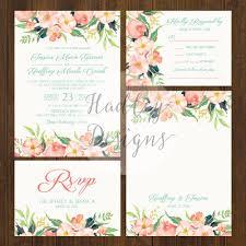 hadley designs floral