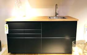 kitchen cabinets chicago suburbs best used kitchen cabinets chicago kitchen cabinets used kitchen