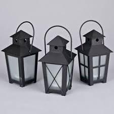 led tea lights with timer cheap led tea light lanterns find led tea light lanterns deals on