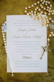 gold wedding programs s gold invitations rook design co