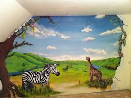 jeux d馗oration de chambre bien decoration de chambre enfant 2 deco pour enfants chambre