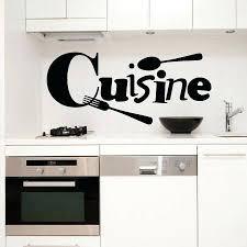 sticker cuisine ikea ikea stickers muraux fabulous ikea stickers muraux with ikea