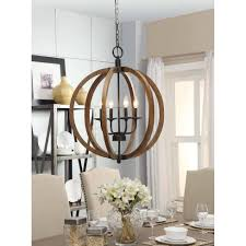 dining room candle chandelier chandelier wrought iron candle chandelier rustic candle