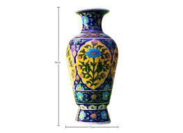 flower vases near me cheap wedding ideas 25597 gallery