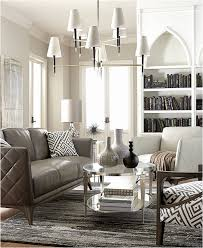 macys sofa sleeper beautiful furniture home sleeper sofa with