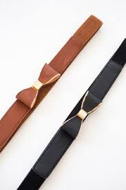 bow belts most popular women s belt cut out gold metal bow belt with multi