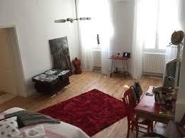 chambres d hotes marmande chambre d hote marmande frais ch teau 47 b b sainte bazeille