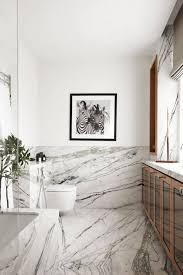 bathroom marble and granite white marble countertops bathroom