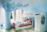 enchanting childrens bedroome cars sets ikea india licious bedroom