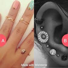 earrings app 51 best wishbone app images on wishbone app app and apps