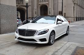 s550 mercedes for sale 2016 mercedes s class s550 4matic stock gc2023a for sale