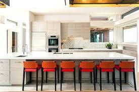 grand ilot de cuisine grand ilot de cuisine 93 grand ilot central cuisine soskarte info