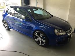r32 service manual deposit taken vw golf r32 58 plate 3dr blue 33k manual in