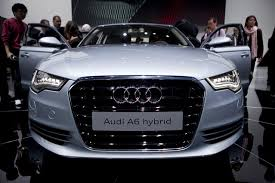audi a6 price in us audi a6 makes luxury car brand price statement to standout in