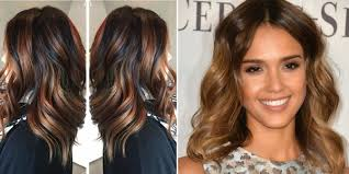 ecaille hair trends for 2015 ecaille tortoise shell a new hair coloring technique