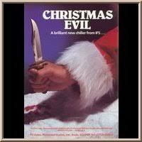evil film movie posters