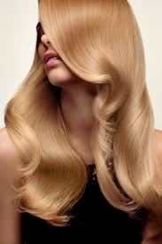 hair extensions melbourne best hair extensions melbourne