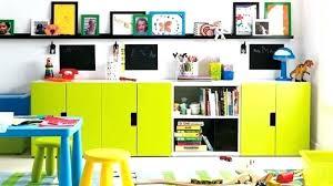 chambre enfant rangement bibliotheque rangement enfant bibliotheque cube rangement chambre